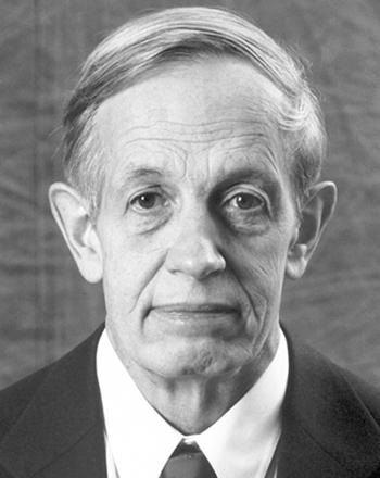 John Nash. Genio Matemático. Premio Nobel entre otros. Esquizofrenia