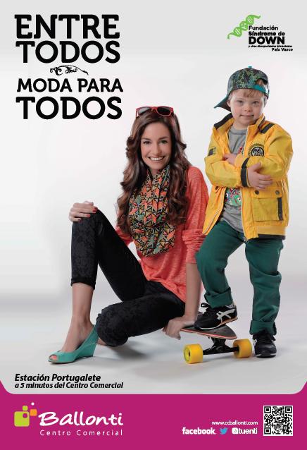 Entre_todos,_moda_para_todos_I